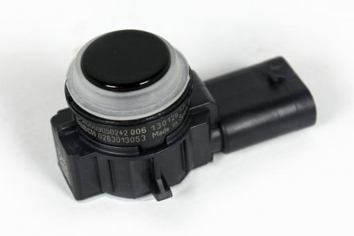 Parktronicsensor