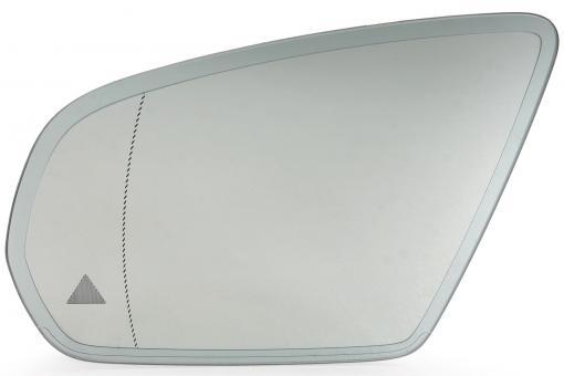 Außenspiegelglas LI