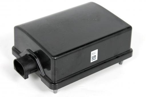 Distronicsensor