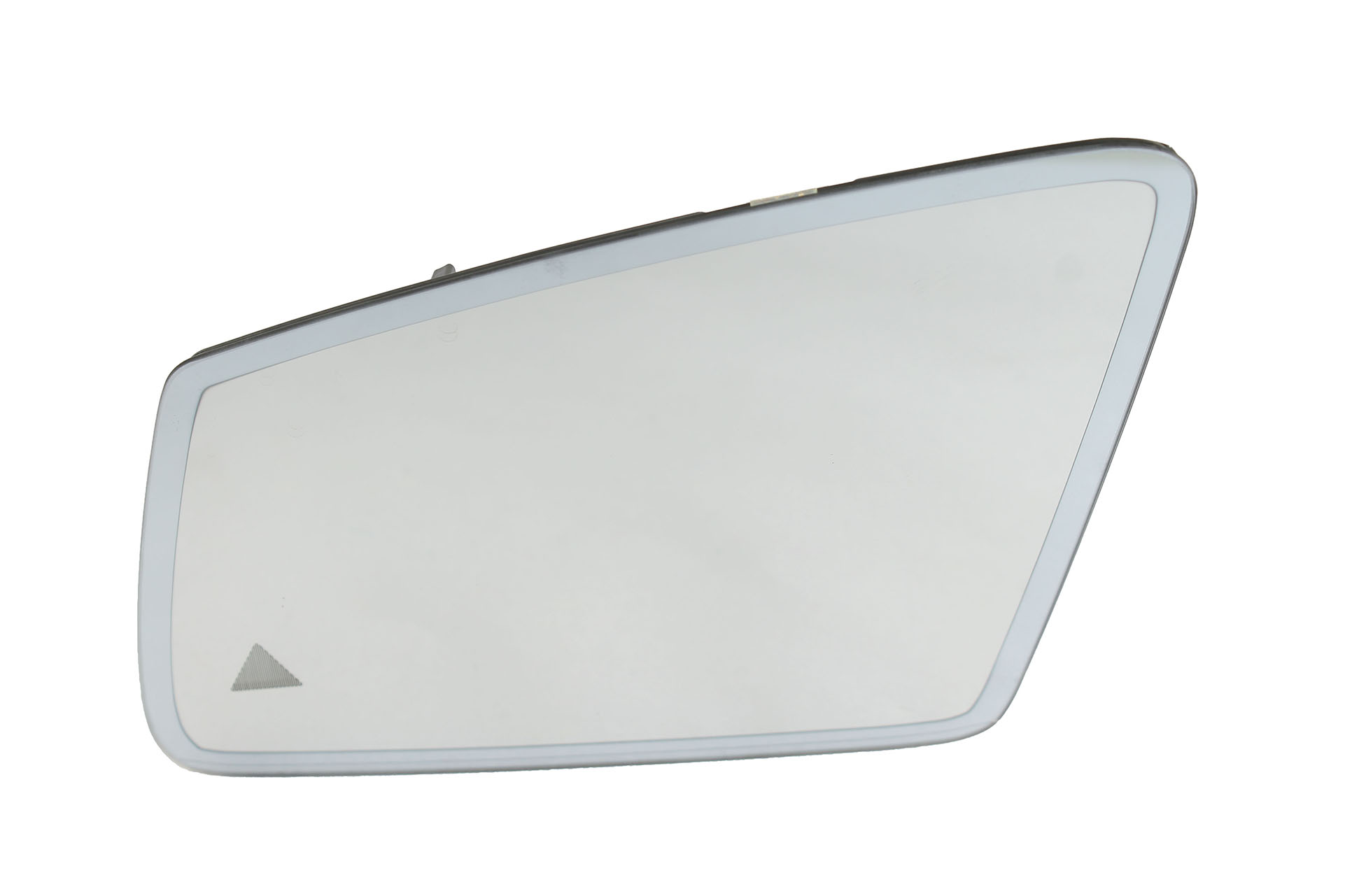 mb gtc b2c shop au enspiegelglas li online kaufen. Black Bedroom Furniture Sets. Home Design Ideas